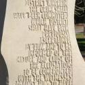 AMENDMENT VI - Text close-up