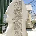 22-v_inscribedstanding