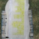 10-inscription