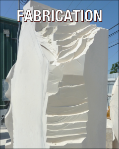 FabricationGalleryNEW